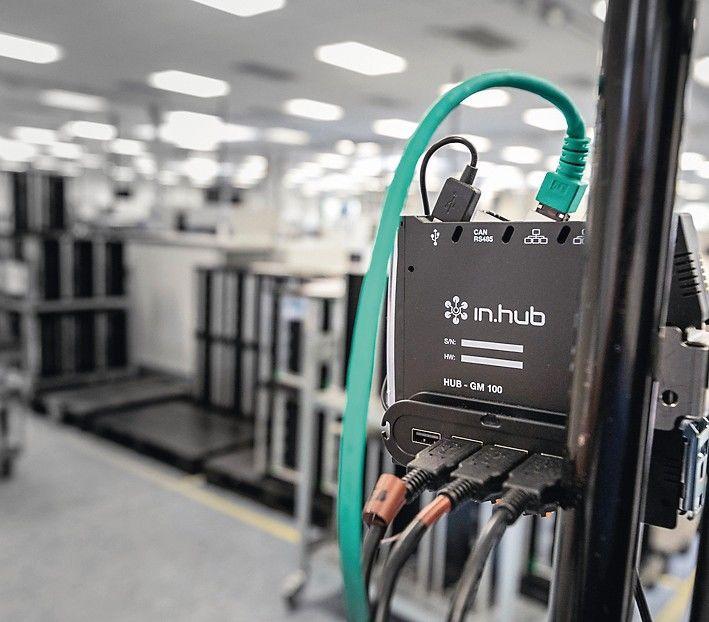 in.hub