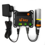 Io-Key-alsIO-Link-Master