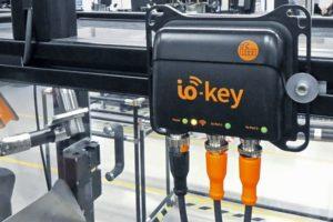 io-Key-bietet-viele-Möglichkeiten-in-der-Praxis