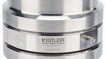 kistler-bietet-mit-3-komponenten-kraftsensor-hohe-messkapazitaet.jpg