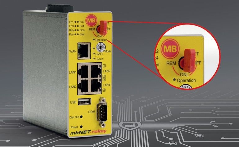 IoT-Gateway_mbNET.rokey_von_MB_Connect_Line_