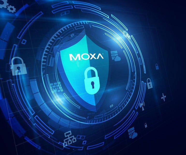 moxa-iec-62443-4-1_1