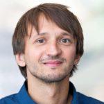 Nikolai_Falke,_Mitarbeiter_im_Bereich_Innovation_&_Technology_bei_Wago_Kontakttechnik