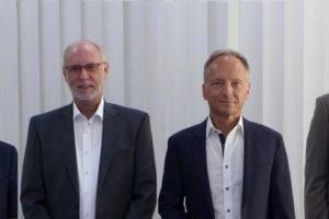 neuer-PNO-Vorstand.jpg