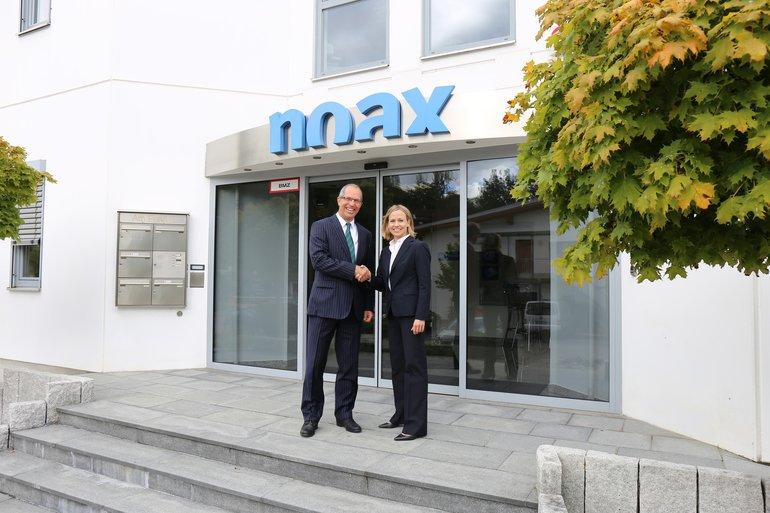 noax-neue-geschaeftsleitung.jpg