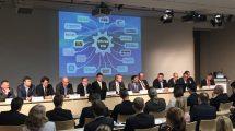 opc_ua_tsn_pressekonferenz.jpg