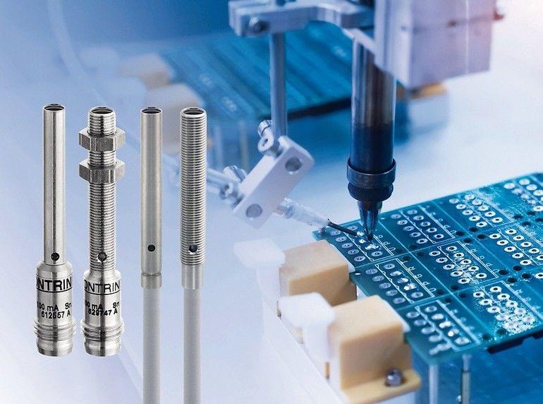 photoelektrischer-miniatursensor-von-contrinex-mit-m5-gewinde.jpg