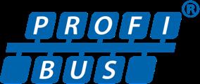 Profisafe-Anwender-Workshop