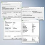 Flexible_Konfiguration_der_CU81xx-Serie_per_USV-Software