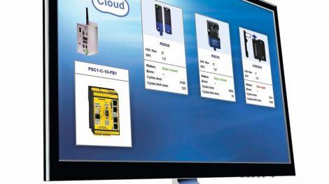 si-cloud-Photo1.jpg