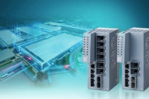 _Siemens_erweitert_die_Industrial_Security_Appliances_Scalance_SC-600_um_mehr_Funktionalität_für_einen_noch_höheren_und_einfacheren_Schutz_von_Produktionsnetzwerken._Die_Geräte_verfügen_nun_über_eine_Bridge_Firewall,_unterstützen_redundante_Netzwerkstrukt