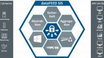 opc-ua-datafeed-secure-integration-server-von-softing.jpg