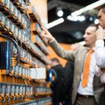 sps ipc drives smart production