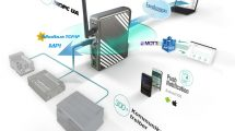 kommunikationsgateway-WBGcMTG02.jpg